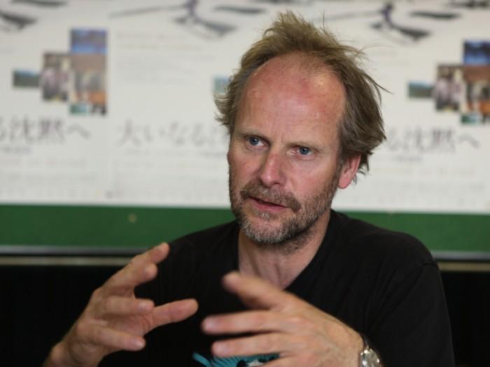 prof_Philip Gröning