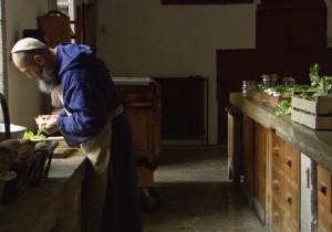 『大いなる沈黙へ -グランド・シャルトルーズ修道院』  P・グレーニング監督インタビュー 規律から生まれるクリアな「時間」