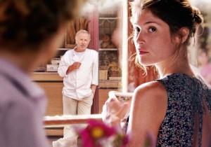 エロチックな笑いが官能を刺激する『ボヴァリー夫人とパン屋』アンヌ・フォンテーヌ監督インタビュー。