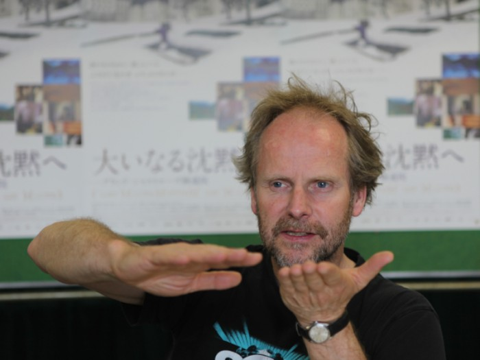 prof_ Philip Gröning_2