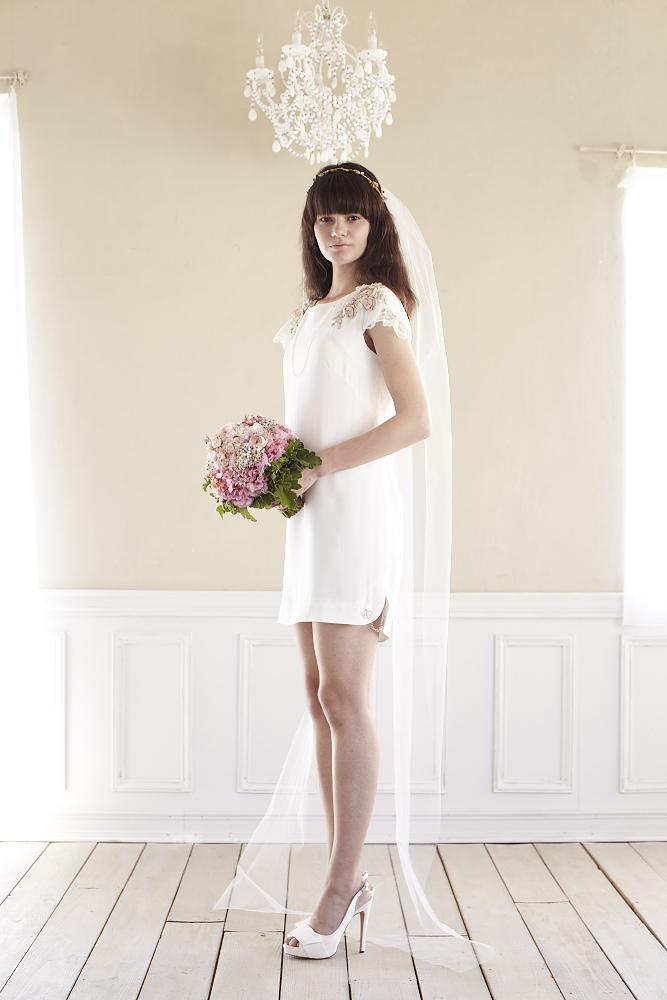 hpfrance-bijoux-bridal-02