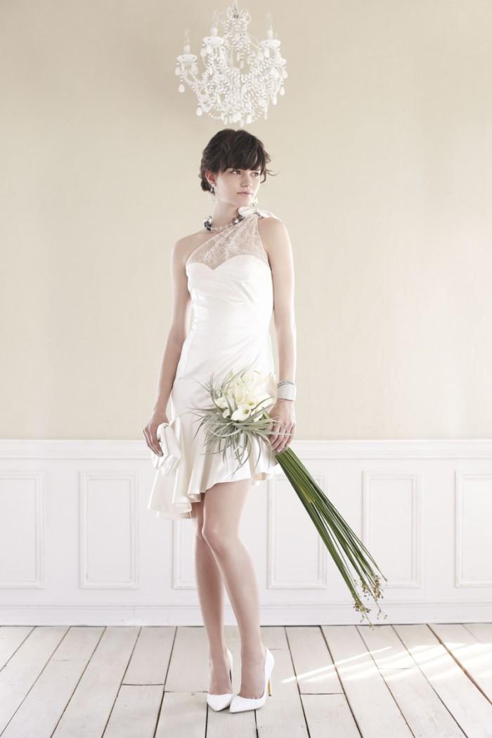 hpfrance-bijoux-bridal-03