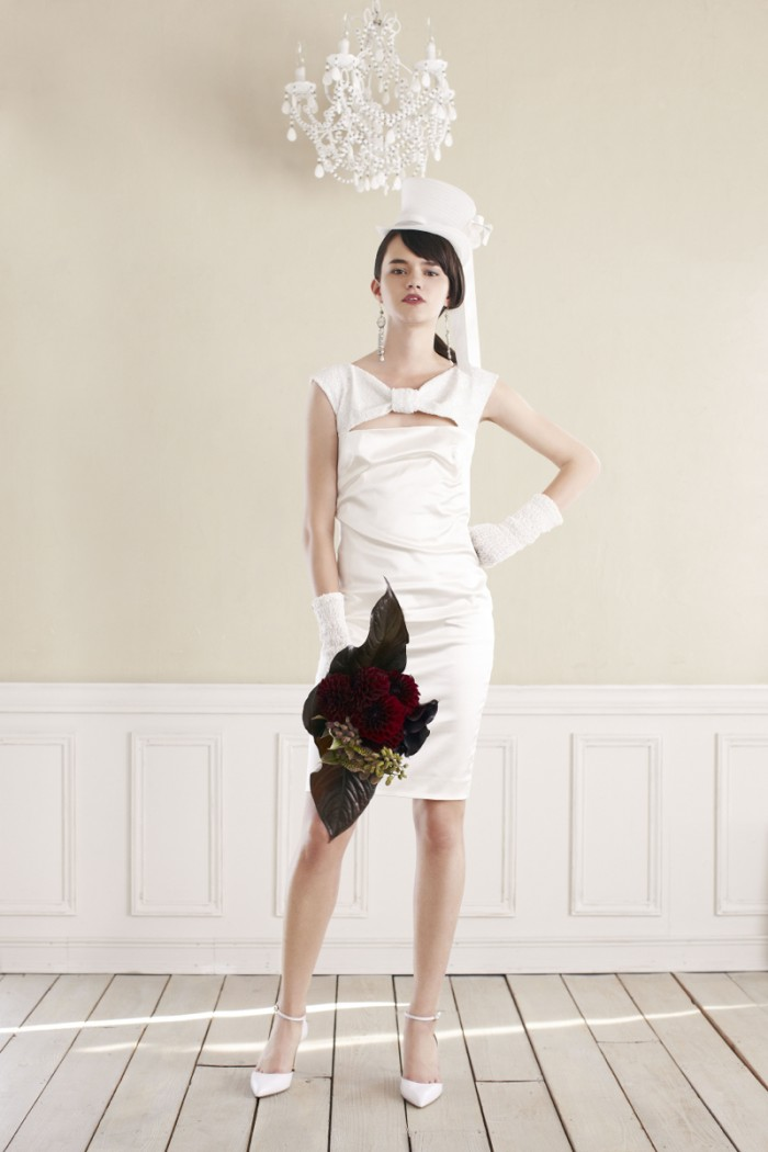 hpfrance-bijoux-bridal-04