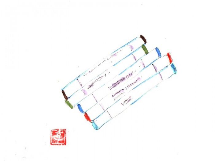 osyarekitan-drawing-02