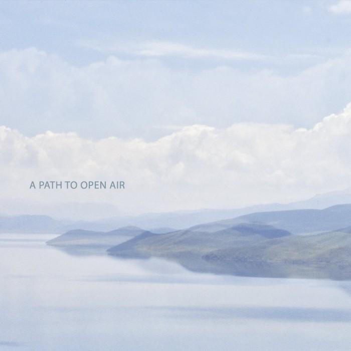 A Pass to Open Air / Tobias Wilden