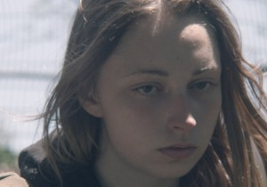 『神様なんてくそくらえ』ジョシュア・サファディ監督インタビュー。 ニューヨークのストリートに暮らす実在の美少女が主演、女優へ。