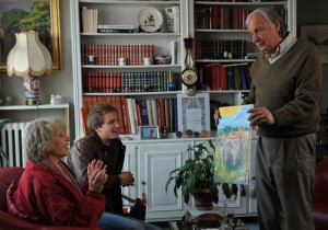 ジャン=ポール・ルーヴ監督インタビュー  フランスで大ヒットした家族映画『愛しき人生のつくりかた』のつくられ方。