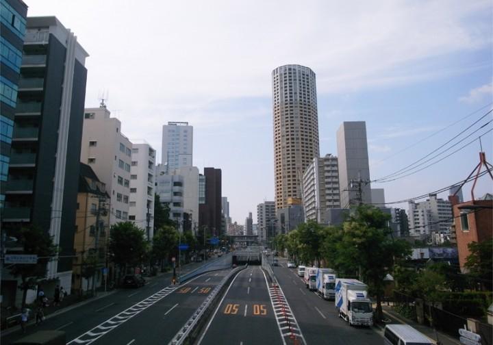 道田宣和のさすてーなモビリティ vol. 25 吉例・新春輸入車イッキ乗り 今年も健在、それぞれの個性
