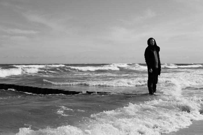 _JASKUKE_SEA1_foto_.Gawroski[1]