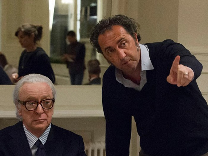 YOUTH-Paolo Sorrentino-00