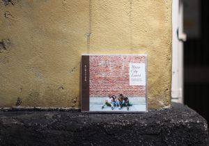 """『Music City Lovers 〜 Soundtracks For Comfortable Life』リリース。 17人の選曲家の""""今""""が聴こえる至福の18曲"""