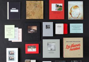 世界一美しい本を作るG・シュタイデルさんが選ぶ 『シュタイデル・ブックアワード・ジャパン』出品ダミーブック募集中!