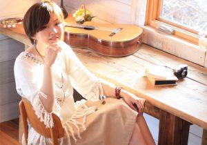 『サラヴァ東京』ソワレくんが訊く 素敵な三人四脚〜ナナマリ、7年ぶりの 会心作『スケッチブック』のこと。