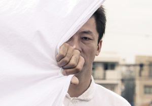 『淵に立つ』深田晃司監督インタビュー日本発、ビターな家族映画にカンヌ喝采! 映画愛好家から綺羅めく星 誕生。