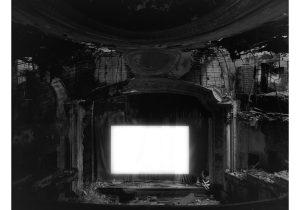 東京都写真美術館がトップミュージアムに『杉本博司 ロスト・ヒューマン』開催中。