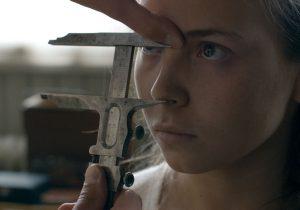 『第29回東京国際映画祭』レポート 1世界各国の女性映画人たちが野心を燃やした「本気」とは。